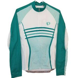 Pearl Izumi Elite LTD Cycling Jersey - Medium